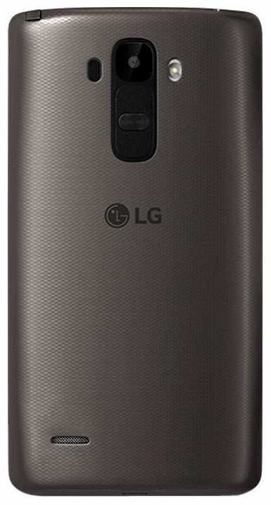 LG G Stylo (CDMA) LS770 Boost Mobile - Specs and Price - Phonegg