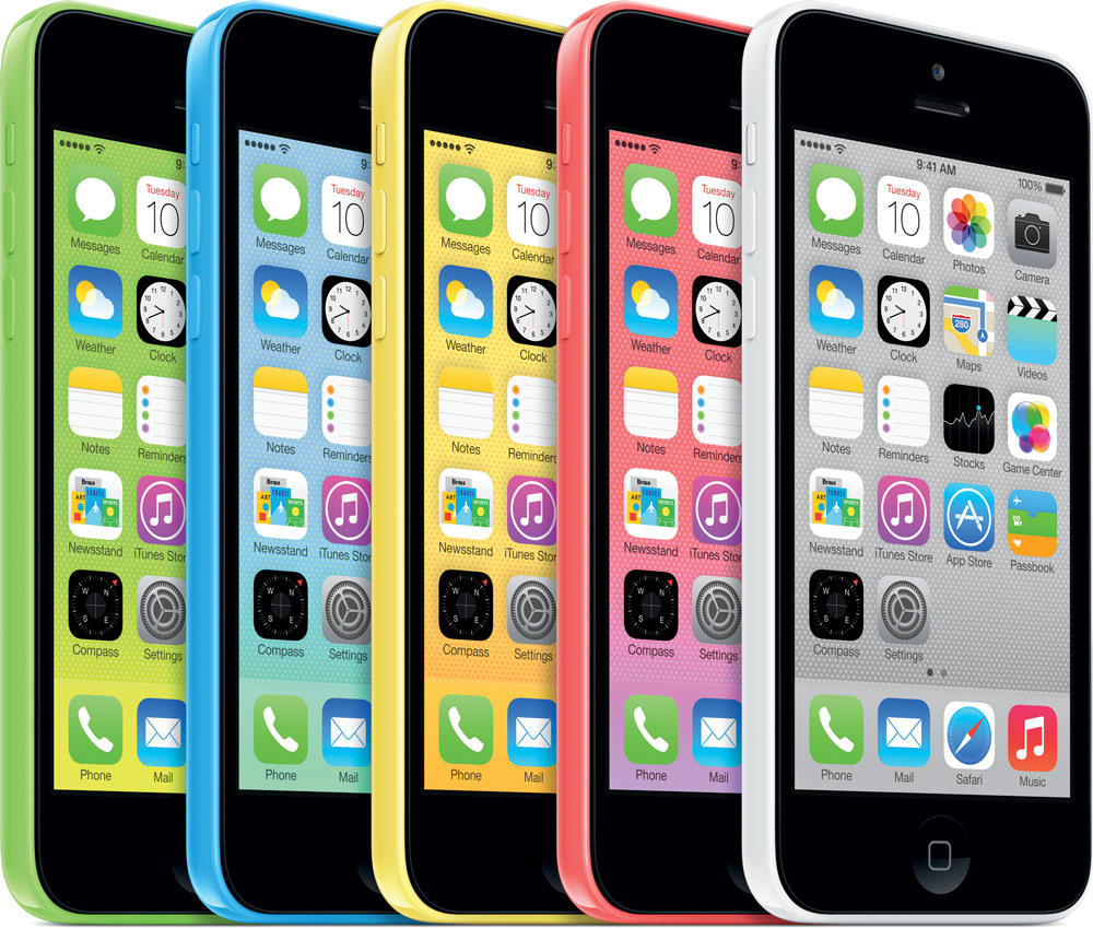 apple iphone repair apple iphone 5c a1507 8gb specs and price phonegg 2500