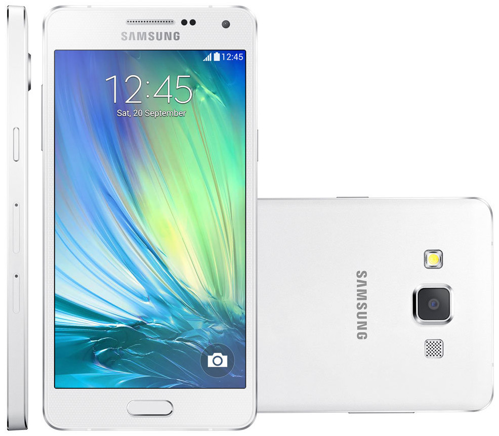 Samsung Galaxy A7 Duos A700yd Specs And Price Phonegg 2016 16gb