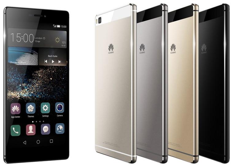 huawei p8 lite price. world compatibility huawei p8 lite price