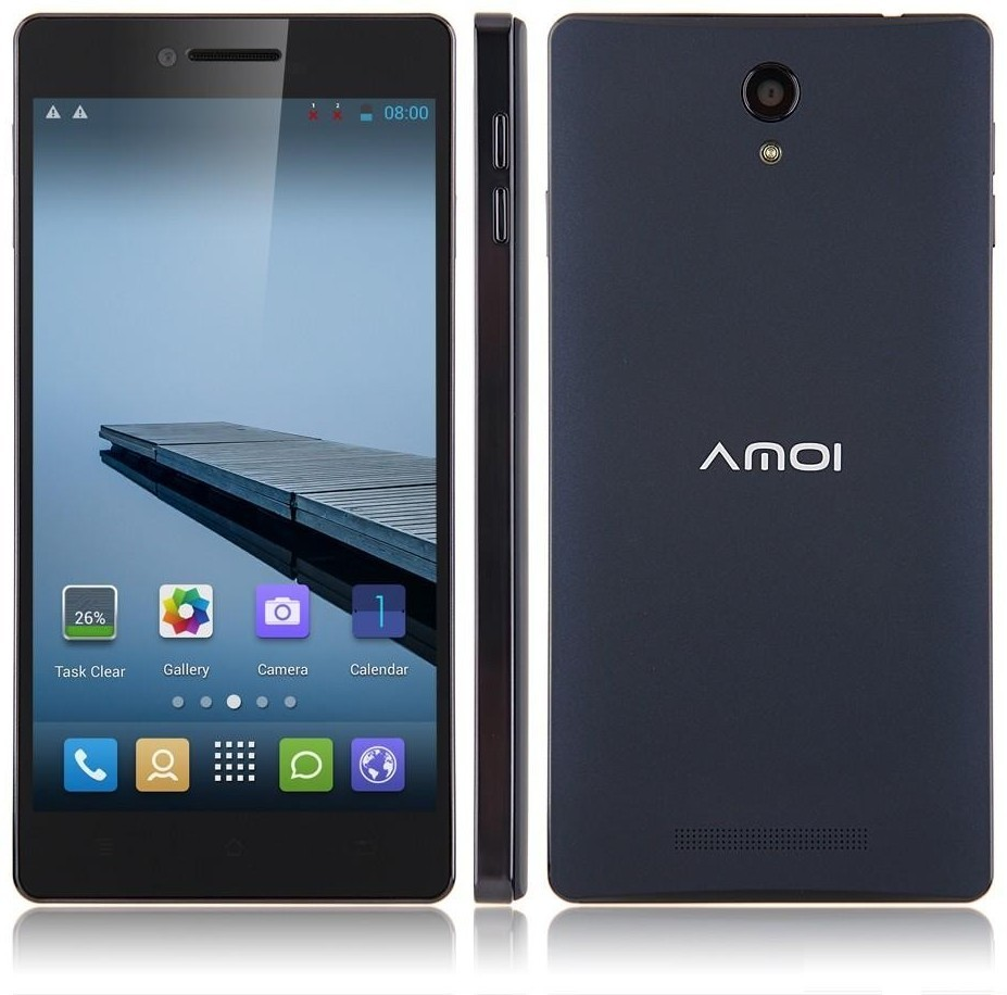Image result for Amoi A900W