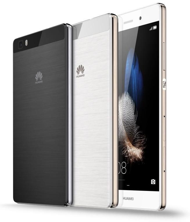 Huawei P8lite ALE-L04 prix tunisie