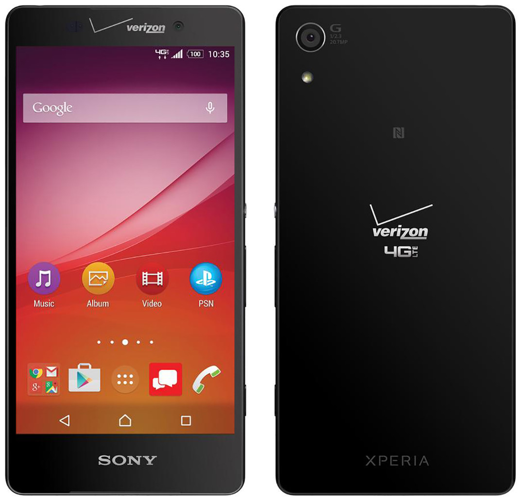story sony xperia z4v price in usa are courageous