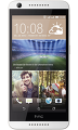 HTC Desire 626 AT&T