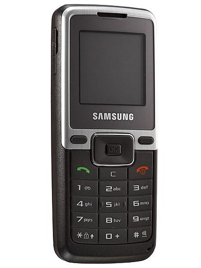 samsung b 110 samsung sgh b110 specs and price phonegg