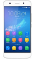 Huawei Honor 4A SCL-TL00H