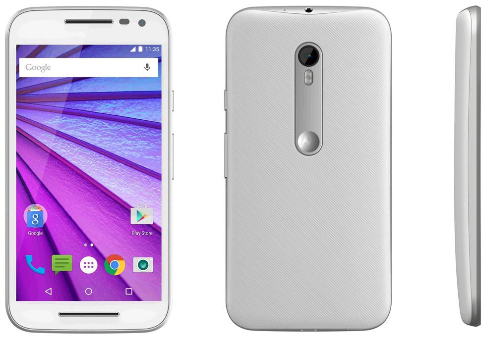 Image result for Motorola Moto G XT1550