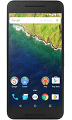 Huawei Nexus 6P Global 32GB