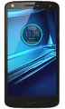 Motorola Droid Turbo 2 Verizon 32GB