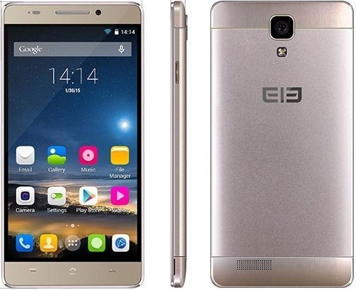 Elephone G10 Specs And Price Phonegg