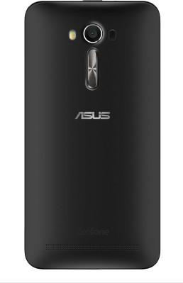 Asus Zenfone 2 Laser ZE551KL 16GB