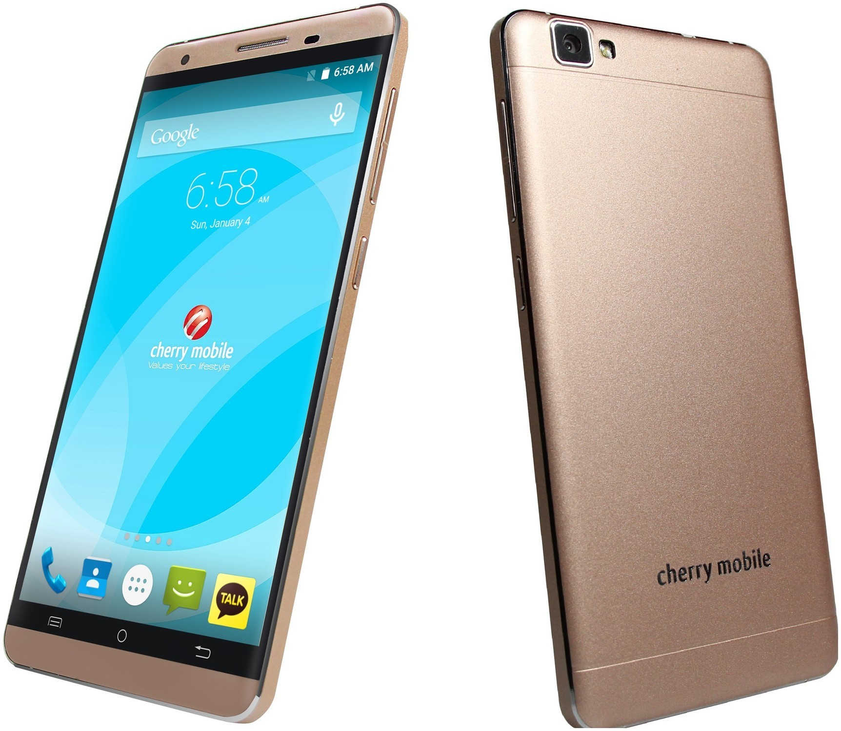 cherry mobile flare s4 plus   specs and price   phonegg