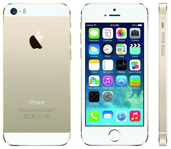 iphone 5 gsm or global