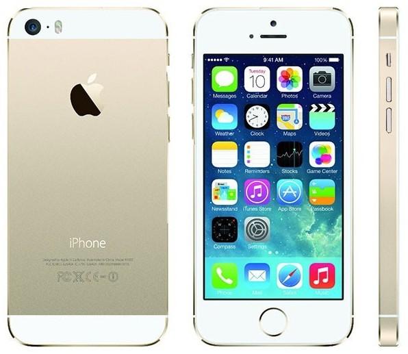 iphone 5se 64gb price in usa