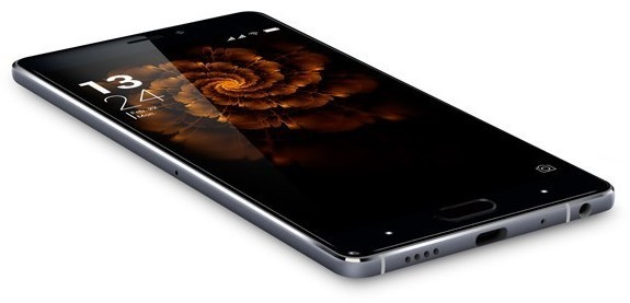 Allview X3 Soul Pro Specs And Price Phonegg