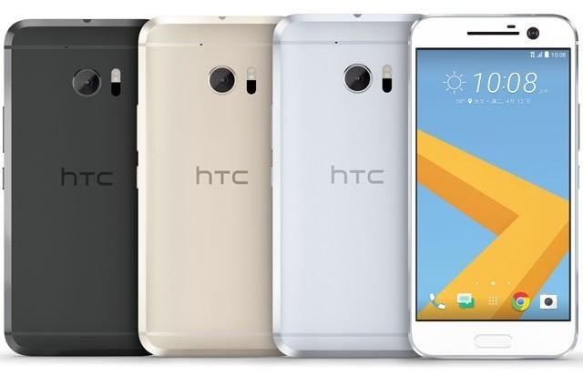 Картинки по запросу HTC 10 32GB
