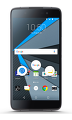 BlackBerry DTEK50 EMEA