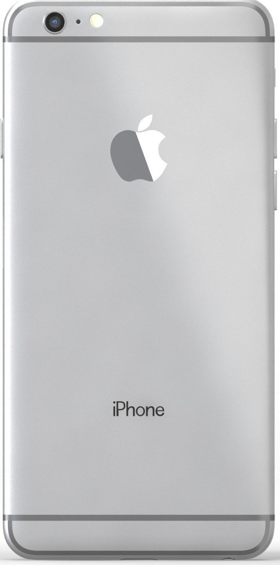Apple Iphone 7 T Mobile 128gb Specs And Price Phonegg
