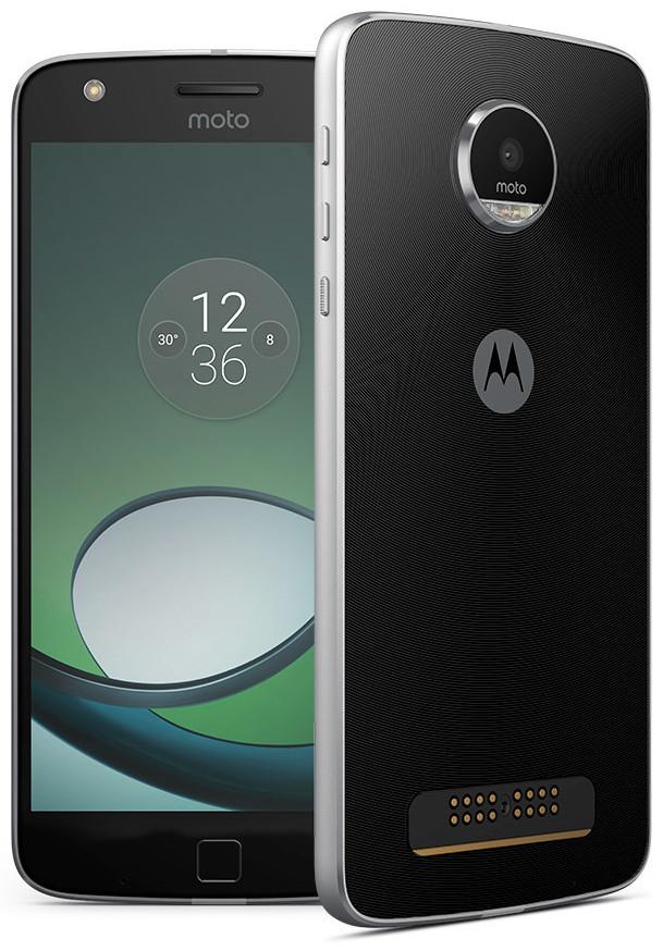 Motorola Moto Z Play Specs And Price Phonegg
