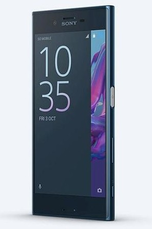 sony xperia xz f8332 32gb specs and price phonegg. Black Bedroom Furniture Sets. Home Design Ideas