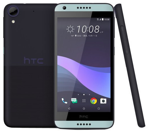 htc titan 4g how to put in sim card
