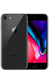 Apple iPhone 8 A1906 64GB