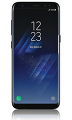 Samsung Galaxy S8+ US version