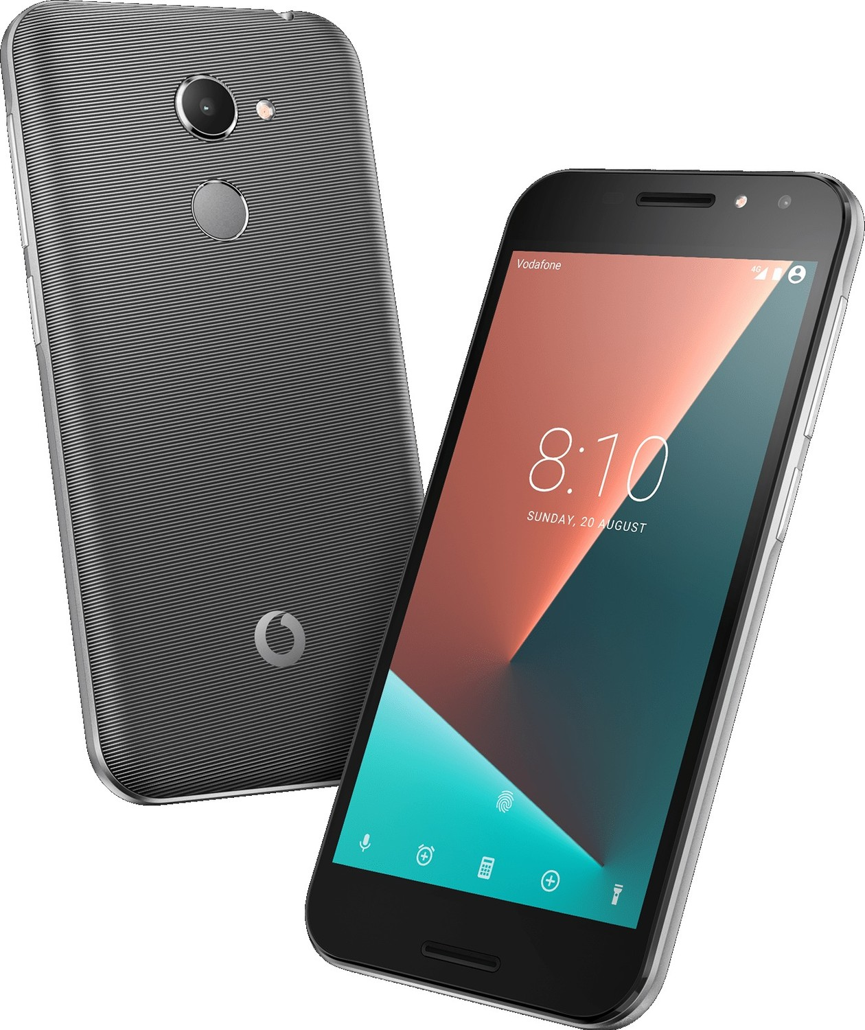 Vodafone Smart N8 Specs And Price Phonegg