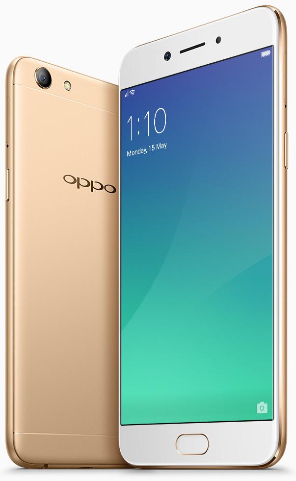 Oppo A77 (Mediatek) - Specs and Price - Phonegg