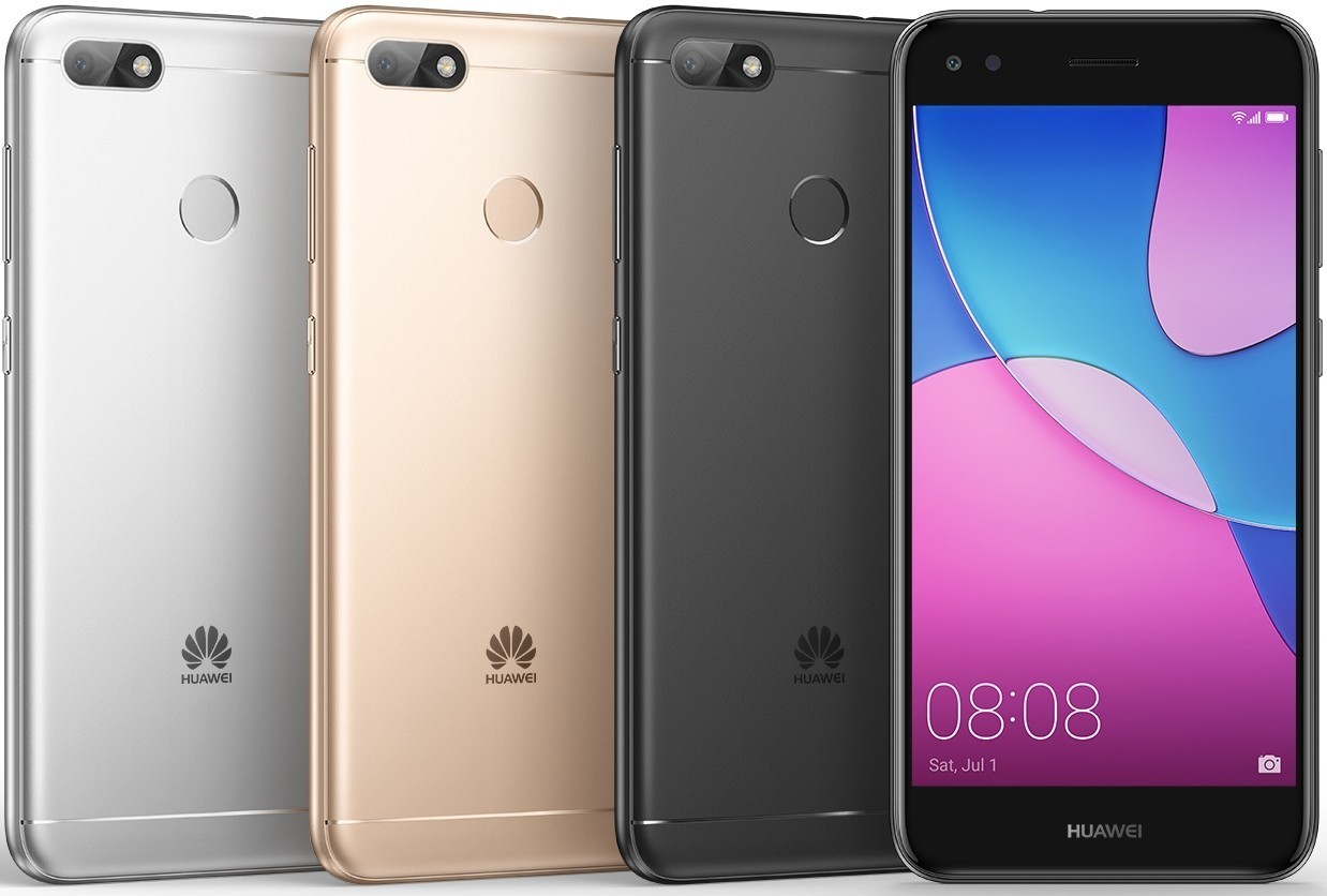 huawei p9 lite mini specs and price phonegg. Black Bedroom Furniture Sets. Home Design Ideas