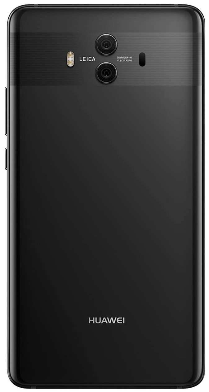 huawei mate 10 alp l09   specs and price   phonegg