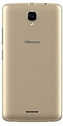 hisense t5 plus specs and price phonegg. Black Bedroom Furniture Sets. Home Design Ideas