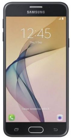 Samsung Galaxy J5 Prime (2017) 16GB photo