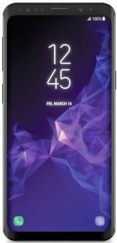 Samsung Galaxy S9 SM-G960F photo